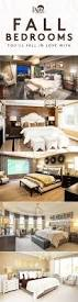 Pulte Homes Design Center Westfield by Best 10 Pulte Homes Ideas On Pinterest Master Closet Layout