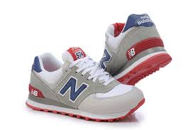 Comfortable New Balance Shoes Converse Shoes Women Find Comfortable New Balance 574 Unisex Mesh