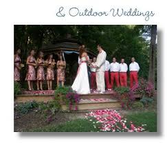 brown county wedding venues nashville indiana information getaway lodging