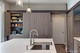House Trends 2017 Housetrends Kitchen U0026 Bath Design Landscape Design And Interior