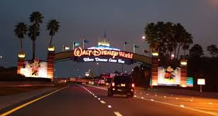 pop vs aoa large rooms wdwmagic unofficial walt should you stay off property at disney world touringplans com blog