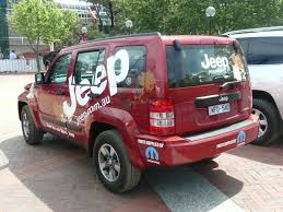 red jeep liberty 2008 file 2008 jeep cherokee kk my08 sport crd 01 jpg wikimedia commons