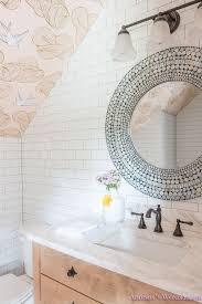 872 best bathrooms images on pinterest bathroom ideas room and