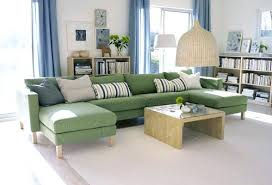 Ikea Sectional Sofa Reviews Ikea Sectional Sofas And Can Anyone Comment On The Quality