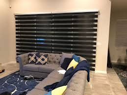 sunrise custom blind home