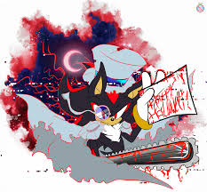 happy halloween text png happy halloween kaito shadow by shadowhatesomochao on deviantart