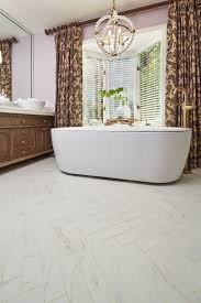 Tiled Bathroom Walls And Floors Products Porcelain Tiles Glass Tiles Stone U0026 More Crossville Inc