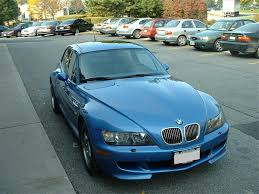 bmw z3 m coupe s54 m coupe buyers guide pre production