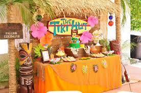 luau party ideas luau party ideas karas party ideas tiki hut luau party karas party