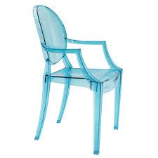replica ghost chair transparent murray u0026 wells