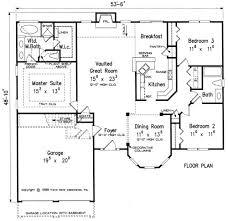 Earth Shelter Underground Floor Plans Best 25 Underground House Plans Ideas Only On Pinterest W