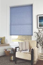 best 25 coastal inspired roller blinds ideas on pinterest beach