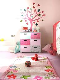 girls bedroom rugs pink rugs for bedroom bedroom rugs area rugs for girls bedroom rug