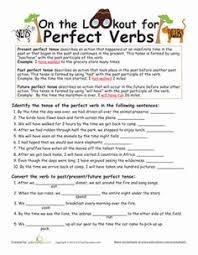 worksheet 5th grade grammar worksheets mifirental free