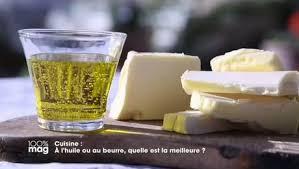 huile cuisine cuisine à l huile d olive ou cuisine au beurre minutefacile com