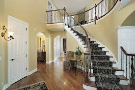 Home Entrance Decorating Ideas 29 Entryway Ideas For Your Home Love Home Designs