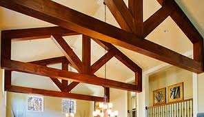 build a custom home schumacher homes 7 reasons to build custom
