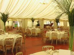 beautiful home decor ideas wedding venue design ideas best home design ideas sondos me