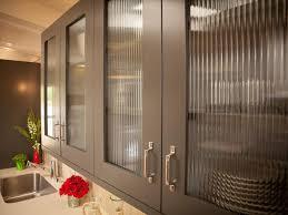 kitchen attractive kitchen furniture glass cabinet doors