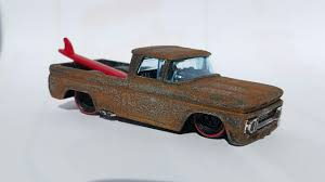 car junkyard diorama how to rust wheels custom hotwheels u0026 diecast cars
