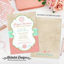 Shabby Chic Invites by Rustic Green Floral Wedding Rehearsal Invitation Wedding