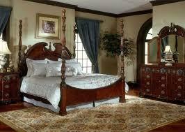 vintage looking bedroom furniture vintage bedroom furniture internetunblock us internetunblock us