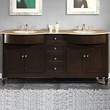 Vanity T Foremost Asgat7222d Ashburn 72