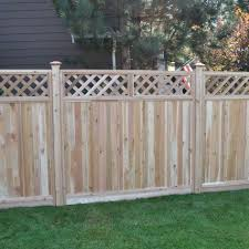 bedroom wood fence designs wood fence gate designs the home