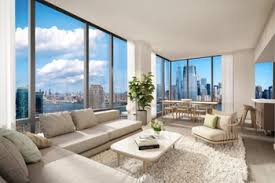 1 bedroom apartments for rent in jersey city nj style home free rent downtown jersey city brand new luxury building 1 br for