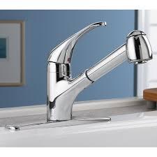 standard reliant kitchen faucet standard reliant kitchen faucet 28 images