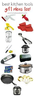 best kitchen gift ideas best kitchen tools and gadgets for the cook on your gift list
