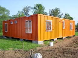 exteriors wonderful container house plans pdf container home
