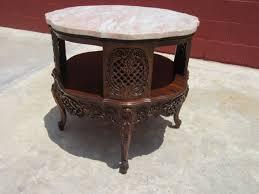 Antique Side Tables For Living Room Best Antique Accent Table Antique Coffee Tables Antique Furniture