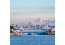 vancouver convention bureau bbb business profile tourism vancouver the greater vancouver
