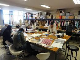 Interior Design Courses Qld Textile Design Course
