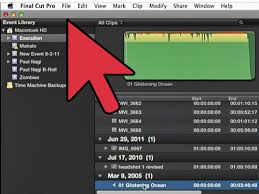 final cut pro for windows 8 free download full version how to add music in final cut pro 13 steps with pictures