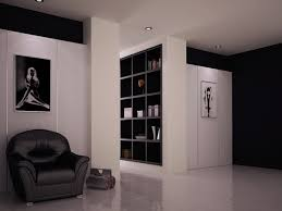 Interior Design 21 Easy To - realistically light and render interior scenes using 3ds max and vray