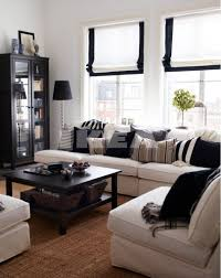 mesmerizing 20 ikea living room ideas pinterest decorating