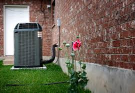 tips to getting your ac ready for spring glover services