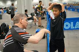us open table tennis 2018 on performance fun maximizing your winning chances