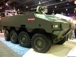 armored military vehicles top 10 armored personnel carriers 8x8