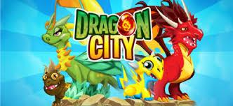 dragon hack gold gems food ios mobilehacks4u