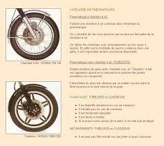 pneu vtt tubeless ou chambre à air montage de pneu tubeless avec chambre a air pneus équipement
