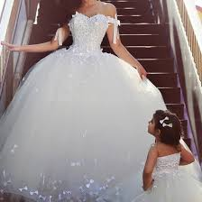 wedding dress murah w3219 beautiful gown lace wedding dresses cap sleeves
