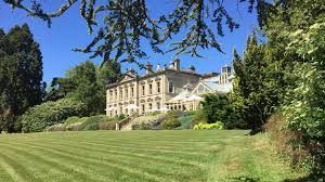 House Home by Luxury Hotels Uk Country House Hotels Uk Boutique Pride Of