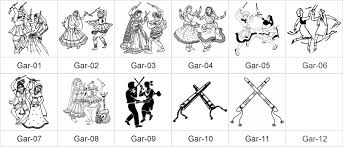 punjabi wedding cards indian wedding cards 4u symbols
