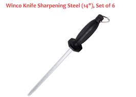 Kitchen Knives Sharpening Best Kitchen Knife Sharpener Reviews 2018 Best Way To Sharpen A Knife
