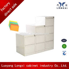 Metal File Cabinet 4 Drawer Vertical by Stainless Steel File Cabinet Stainless Steel File Cabinet