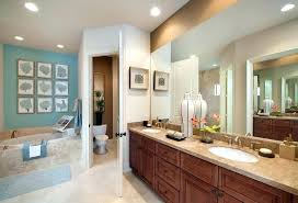 interior model homes pictures of model homes interiors hermelin me