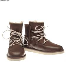 ugg wholesale s footwear leather ugg australia levy boots